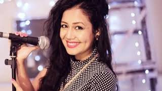 Maahi ve | wajah tum ho | Neha kakkar| Ringtone By Sad Ringtones