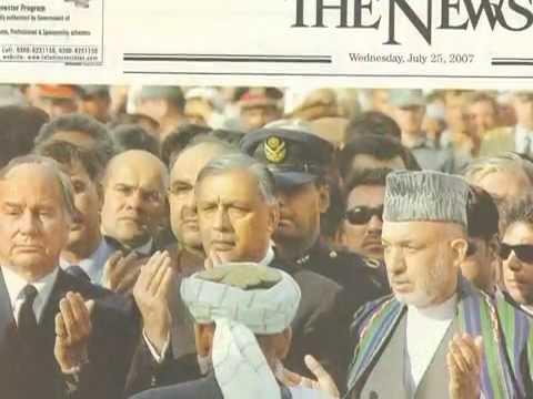 Aga Khan - Pamir.wmv
