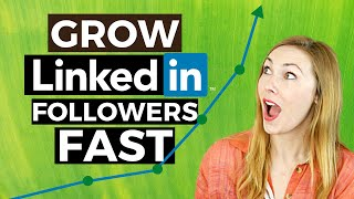 How to Post in LinkedIn - Increase 10,000+ LinkedIn followers in under 6 months