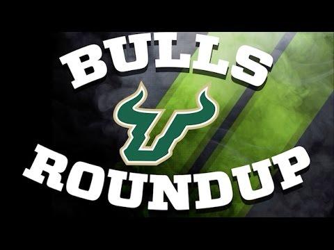 Bulls Roundup #3