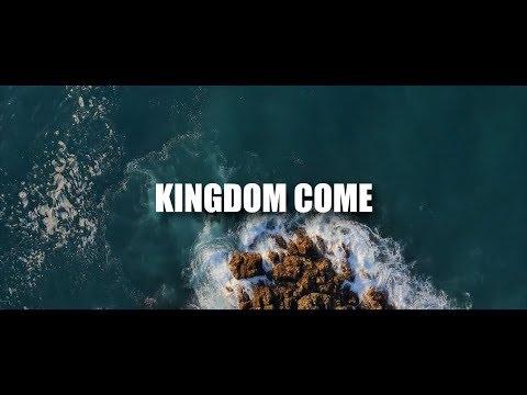 Jon Bellion - Kingdom Come (Lyric Video)