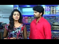 Mangalyapattu | Episode 109 - 16 February 2017 | Mazhavil Manorama video