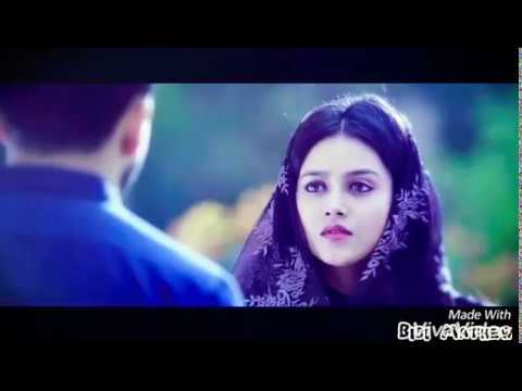 Chella Kutty Unna Kaana Love Whatsapp Status