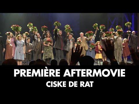 Première Aftermovie | Ciske de Rat