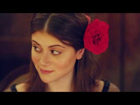 Volbeat - Lola Montez mp3 ke stažení