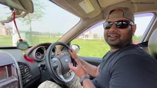 Mahindra XUV 500 - 9 Years Ownership Experience | ManAndMotor | Free Advice