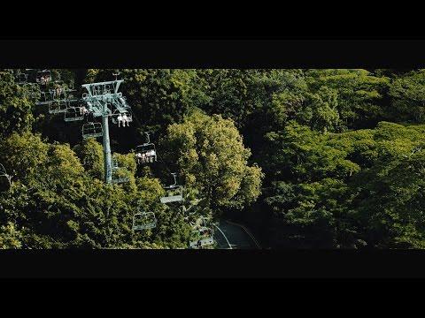 SENTOSA island travel guide (must watch)