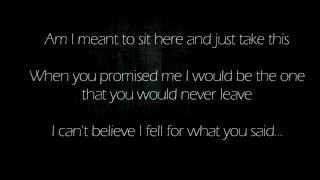 Baixar The Veronicas - Cold (Lyrics)