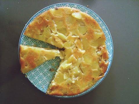 recette-enfant-gâteau-renversé-aux-pommes---l'atelier-de-juliette