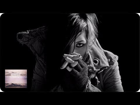 Love The Way You Lie Original Demo By Skylar Grey | Buried Sessions Of Skylar Grey | Skylar Grey