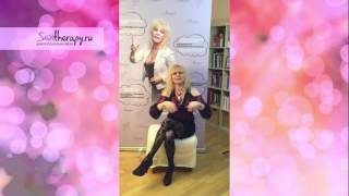 видео Разведопрос: Иван Диденко об исследовании творчества Шекспира