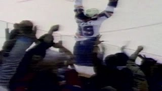 gretzky scores first nhl goal on october 14 1979