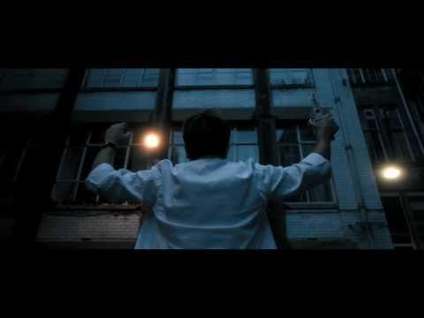 """Perfect Sense"" Trailer Ewan McGregor, Eva Green (HD)"