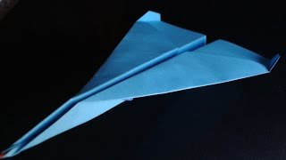 Paper Planes Origami How To Make A Paper Airplane Arrow