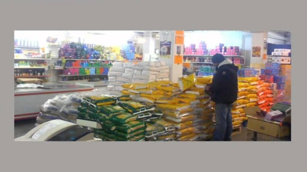 Indische Lebensmittel Berlin Sona Food Traders Indischer Lebensmittelgrosshandel
