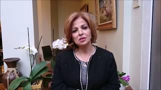 Bronşit başlangıcı nedir? Prof. Dr. Elif Dağlı