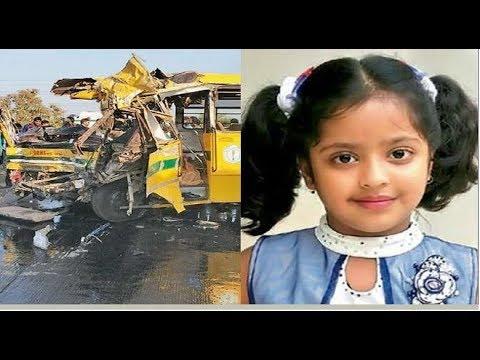 20 साल की मन्नत के बाद पैदा हुई थी बेटी, मां बोली- मत करो लाड़ली का पोस्टमार्टम