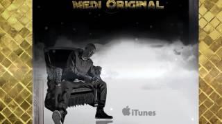 """Video """"MEDI O RIGINAL """" Godass"""" download MP3, 3GP, MP4, WEBM, AVI, FLV Agustus 2017"""