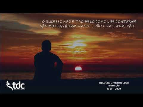FOREX TRADING BRASIL PORTUGAL 2919 / 2020 - Forex Trading para Traders Iniciantes.