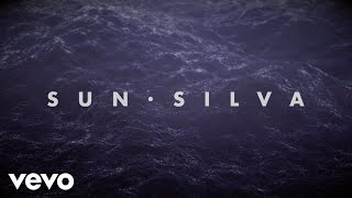 SUNSILVA - Blue Light