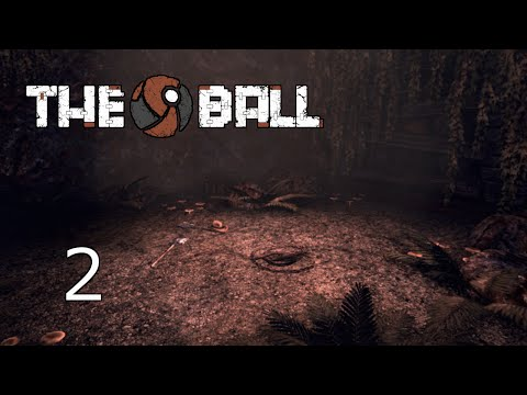 Let's Play The Ball #2: Well Deserved