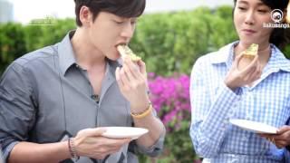 Park Hae Jin - True Story 30. Bölüm (Türkçe Altyazılı)