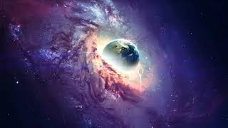 Cezame Trailers - Omniverse (Epic Sci-Fi Hybrid Music)