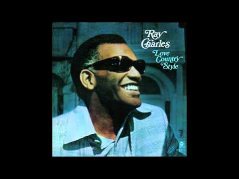 Ray Charles - Sweet Memories
