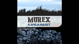 A3 Apulia Project - Krock