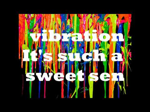 Marky Mark and The Funky Bunch  Good Vibrations Lyrics