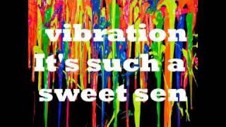 Marky Mark and The Funky Bunch - Good Vibrations Lyrics Video