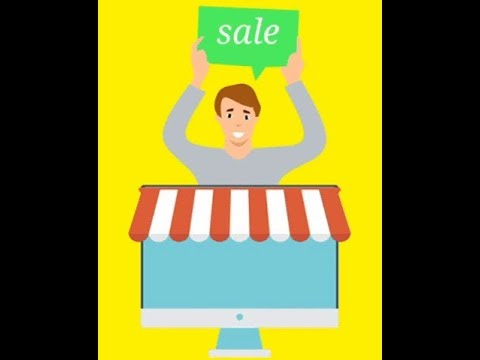 Shopify Store Creator