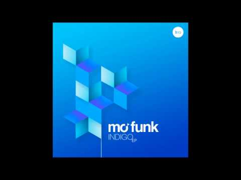 Mo' Funk - Extinguished (Original Mix)