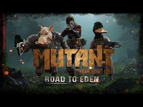 mutant-year-zero:-road-to-eden---part-3