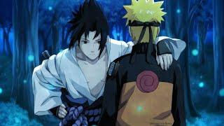 Download Lagu Naruto AMV   Reverse Situation mp3