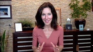 Eating Disorder Recovery Tips:  Use Your Voice, Disempower ED - Part 1