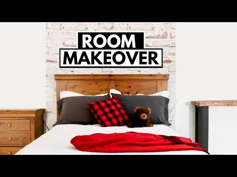 diy-extreme-bedroom-makeover
