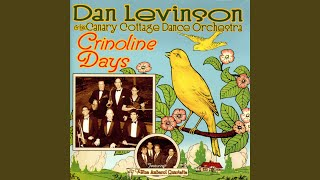 Crinoline Days