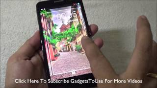Videocon A55 HD Full Review, Unboxing, Benchmarks, Camera, Gaming and Price Worth or Not