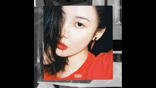 Sunmi - Gashina (Speed Up)