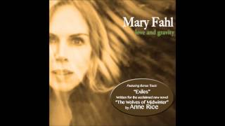 Mary Fahl - How Much Love