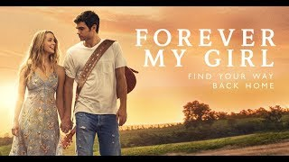 Forever My Girl | Defining Songs Featurette