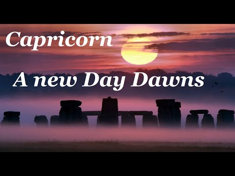 ♑Capricorn 📸Snap Shot🎬 August 15~31 Phoenix Rises From The Ashes. Surrender to Beautiful Change. thumbnail
