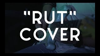 "The Killers - ""Rut"" (cover)"