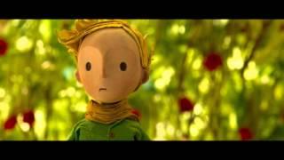Lille prinsen film