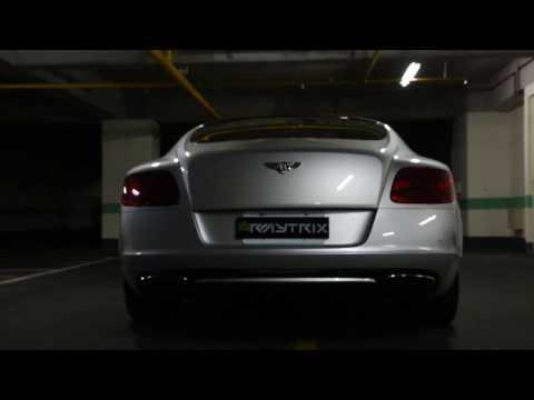 Купить Бентли, модельный ряд Bentley от официального