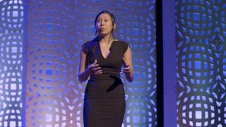 Using Brain Stimulation to Treat Symptoms of Parkinson's Disease | Nga Chau | TEDxLancaster