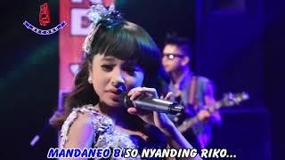 Download Tasya - Kedanan [OFFICIAL]