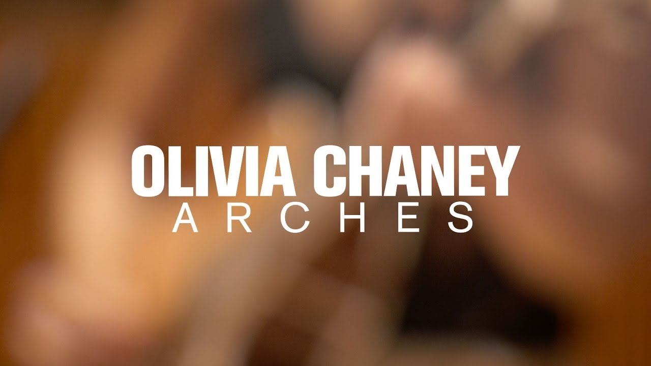 Olivia Chaney - Arches (Live at Radio Heartland)