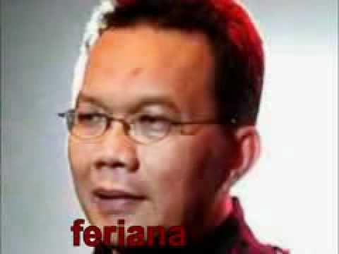 Keenan Nasution_jamrud katulistiwa
